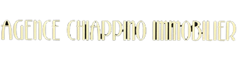 Chiappino immobilier